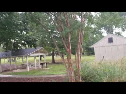 NICA ENVÍOS USA.LLC desde un rest area., o area de descanso., Sur Carolina
