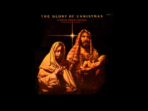 8. How Should a King Come? - The Glory of Christmas Musical