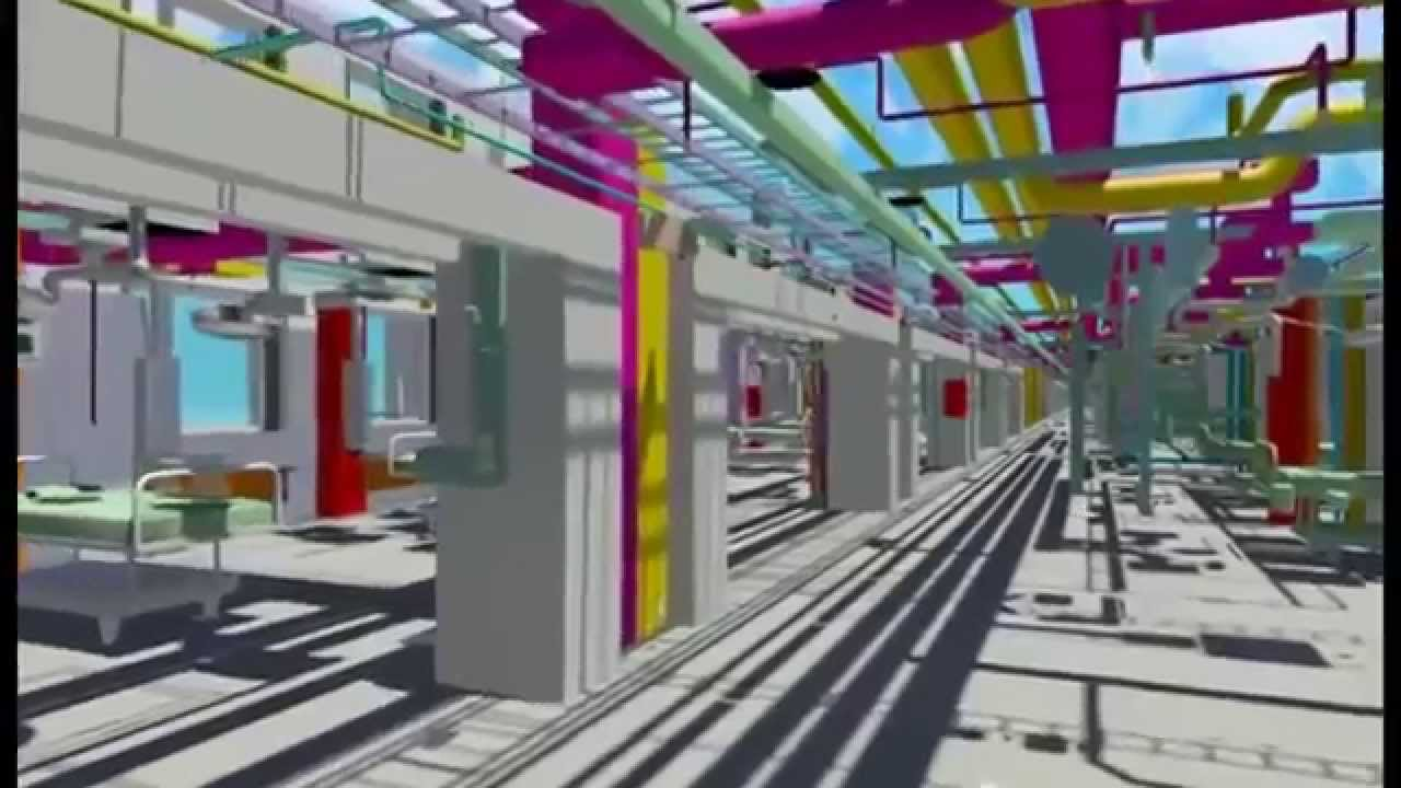 hvac drawing dwg magicad for revit and autocad projects youtube  magicad for revit and autocad projects youtube
