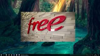 Fibre Free | Lenteurs et débits sur Youtube ou Twitch