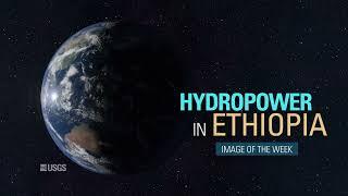 Hydropower in Ethiopia