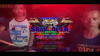 Shangrila Miji Vol 2