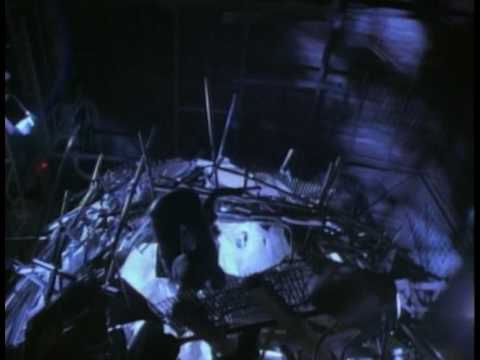 Hideaway (1995) HQ Trailer