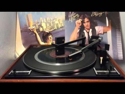 Bob Seger & The Silver Bullet Band - Still the Same ((STEREO)) 1978