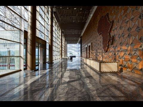 Innenarchitektur Coburg Eignungstest a i t 12 2012 architektur innenarchitektur technischer ausbau