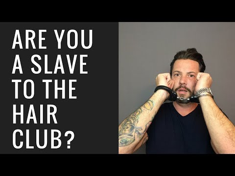 hair-replacement-mens-hair-system-review-are-you-a-slave-to-the-hair-club?