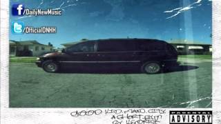 Download Kendrick Lamar Ft. Schoolboy Q, Ab-Soul & Jay Rock - The Recipe (Remix) MP3 song and Music Video