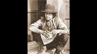 Bob Dylan - Peco's Blues, Pat Garrett and Billy the Kid Outtakes (Complete)