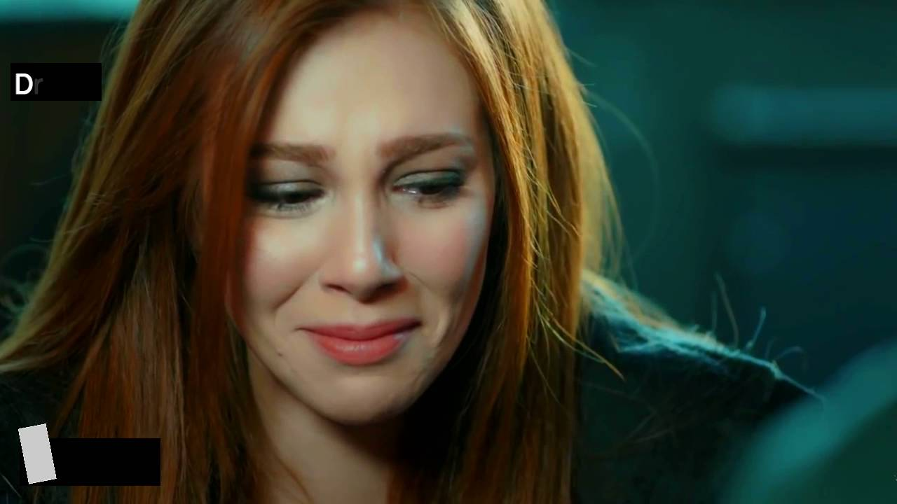 The Broken Flowers Turkish Drama | Kayaflower co