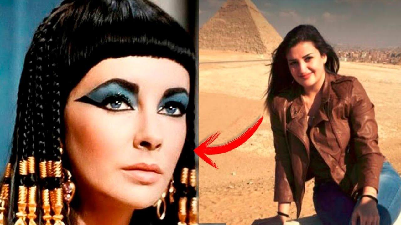 Download Si eres mujer NO VAYAS a Egipto