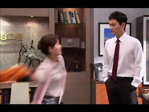 【衝撃!!映像あり】 韓国人が韓国人をキムチで殴る韓国ドラマが凄い