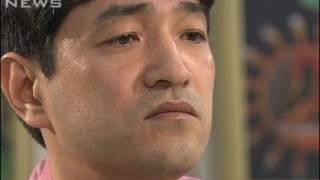 地下鉄サリンからまもなく15年 元幹部が現状語る(10/03/17) thumbnail