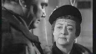 Bette Davis tribute by Ernest Borgnine from TCM Thumbnail
