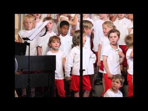 EIN HERZ WIE KINDER 2015  Kinderchor mollmäuse & FRIENDS  Sonderpreis