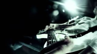 """Playing for Keeps - """"Enlighten Me"""" OFFICIAL MUSIC VIDEO"""