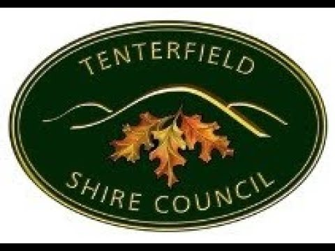 Ordinary Council Meeting   28 June 2017