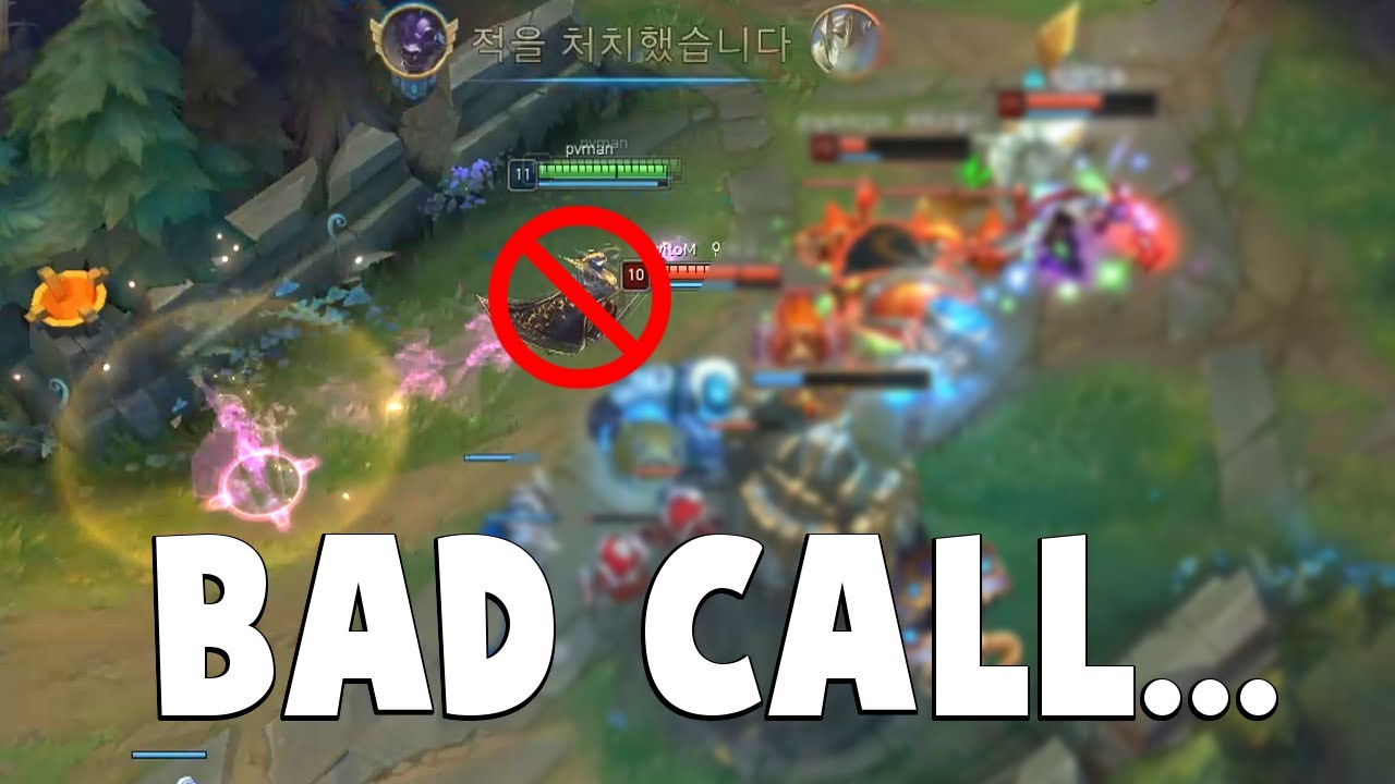 rush-shows-you-how-not-to-1v4-mid-lane-lol-funny-lol-series-495