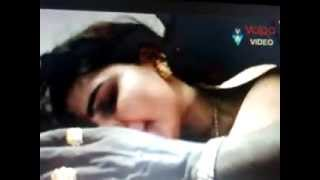 Repeat youtube video babilona a prostitute from south india