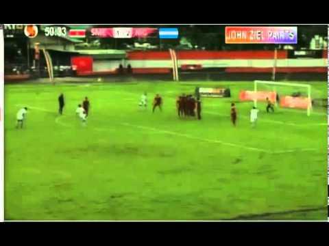 ★ SURINAME 1 - 3 NICARAGUA ★ RUSIA2018 FIFA - Eliminatoria CONCACAF - Segunda Ronda
