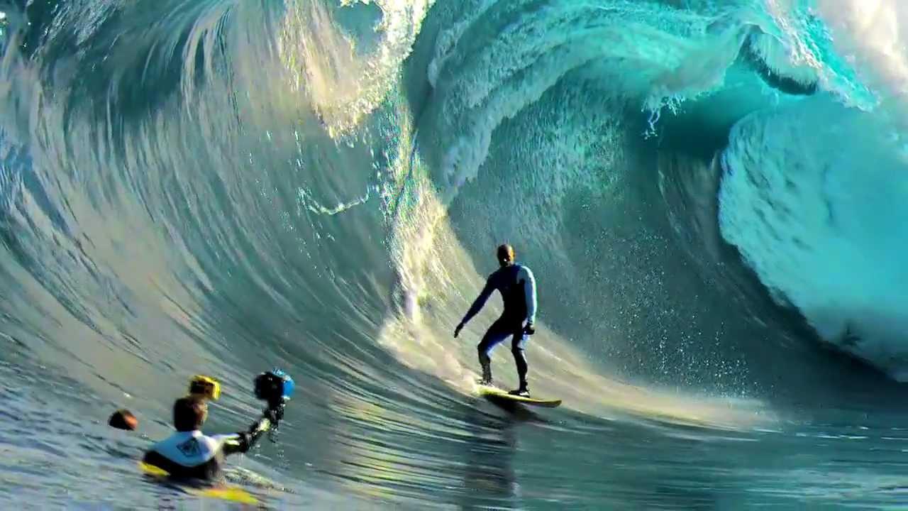 Surf Mix Youtube