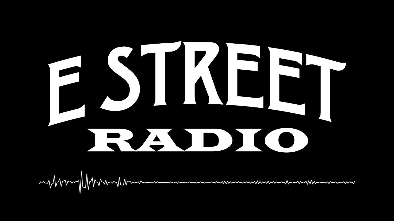 Akiratsu Snake Plisskin Porno backstreets: springsteen news