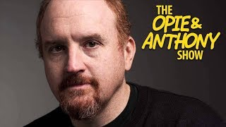 Louis CK Trashes Denis Leary For Being A Joke Thief YouTube Videos