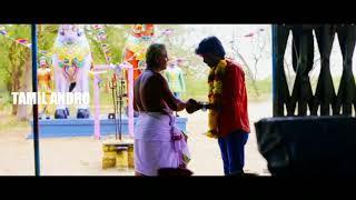 Kanne unna kanama kavipaaduran Hd Song | கண்ணே உன்ன காணாம பாடல்