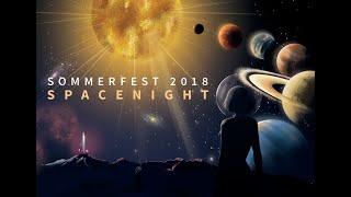 BETTERHOMES Sommerfest 2018