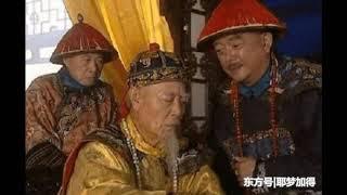 朱元璋一辈子唯独对这个职业的人绝不侮辱