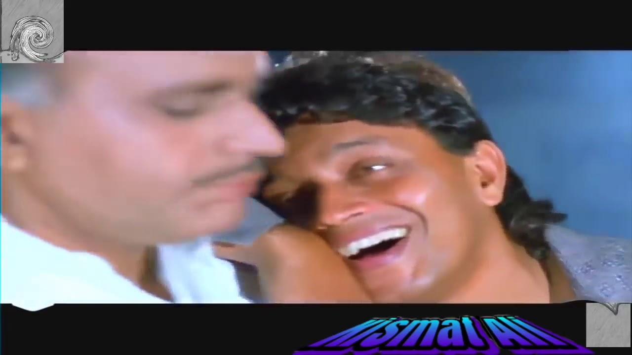 Download Tadipar movie mithun