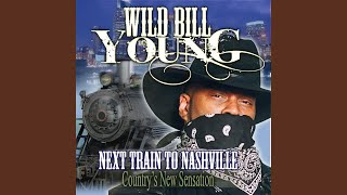 Next Train To Nashville