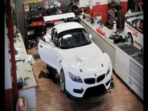ingenieria mecanica automotriz - youtube