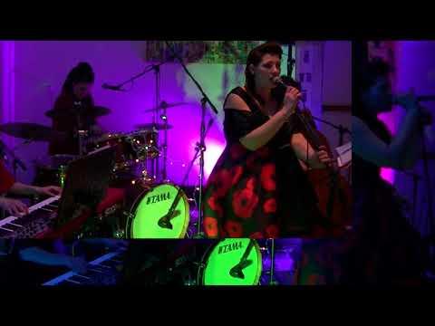 Le DiViniles | Musica Live Matrimoni Teramo Ascoli e Prov. | Wedding Band