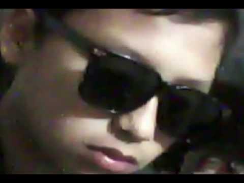 Tony Q Rastafara - Waiting Tresno Karaoke