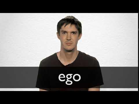 Alter Ego Clínica de Psicoterapia - Home | Facebook