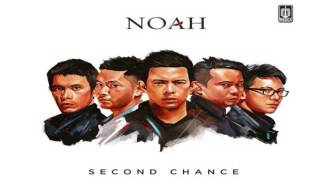 Noah Seperti Kemarin mp3