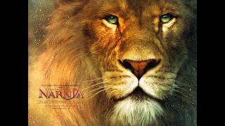 Narnia - The Battle Soundtrack HD