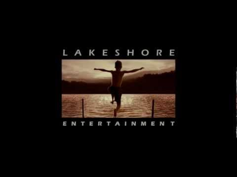 Screen Gems / Lakeshore Entertainment / Sketch Films
