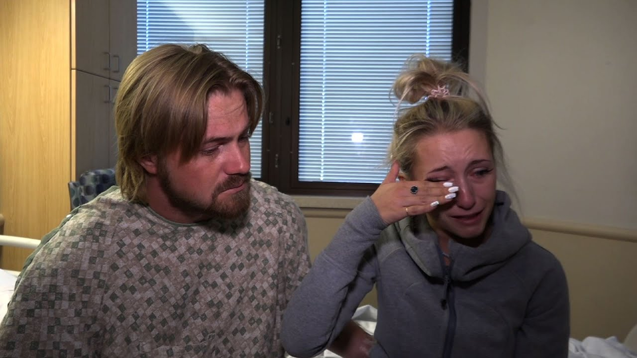 canadian-couple-is-thankful-after-vegas-attack