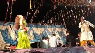 Sirjanand Pandey @aur Sudarsan Yadav ka jabardast mukabla @Siris me9973261432