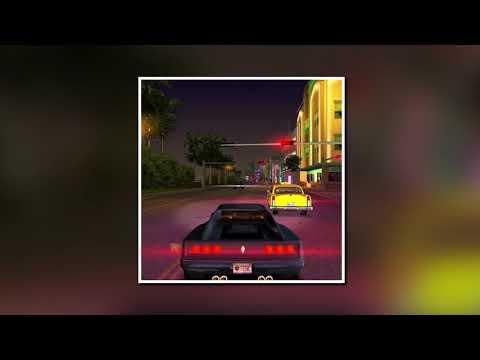 Xxxtentacion - Vice City PROD. Chriskentt & Xxxtentacion