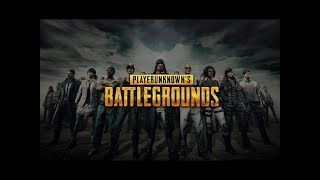 PUBG Wieder Alleine | PLAYERUNKNOWN`S BATTLEGROUNDS | Gameplay German | Dante Dark