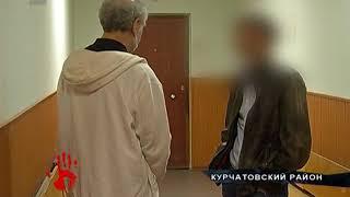 Консул США приедет к американцу, которого винят в изготовлении порнофильмов в Челябинске