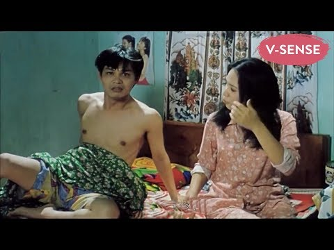 Vietnamese Comedy Movie | Being A Boss In An Hour | Funny Mo