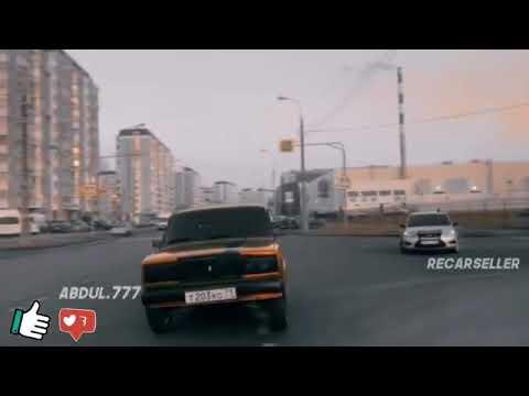 Azeri Bass Music [Гио Пика - Приглашение на 16 Февраля] #FullBassLi