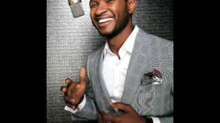 Watch Usher Radar video