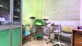 Клиника МедЦентрСервис на Авиамоторной улице(Больше фотографий и отзывов посетителей на сайте http://zoon.ru/msk/medical/klinika_medtsentrservis_na_aviamotornoj_ulitse/, 2014-03-06T21:42:39.000Z)