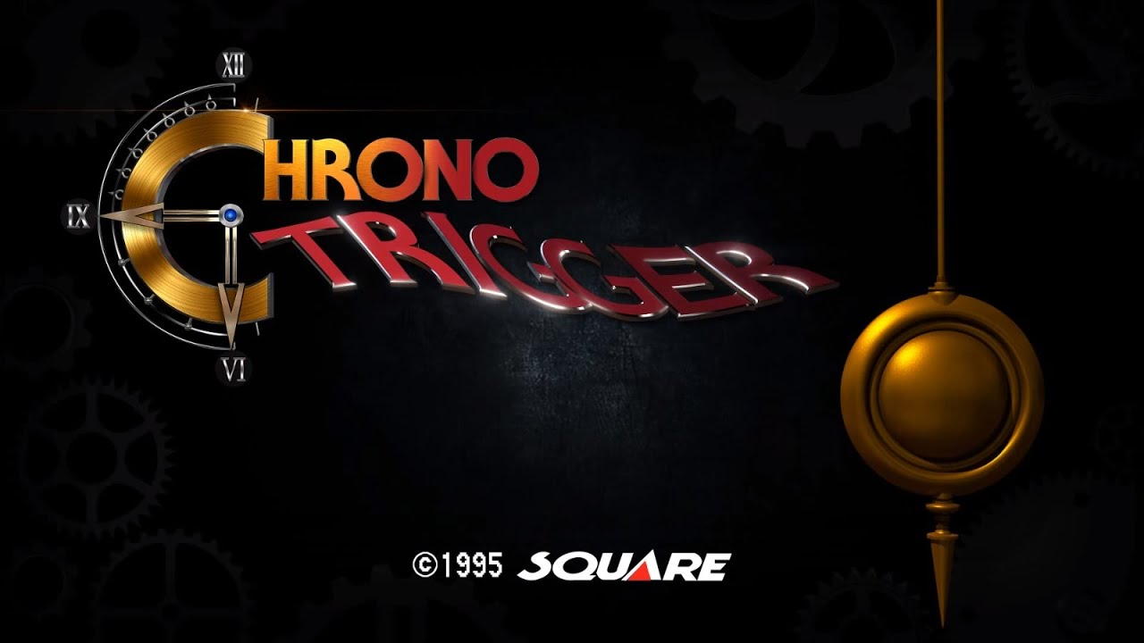 CHRONO BAIXAR TRIGGER TRADUZIDO ROM