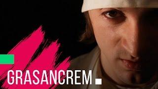 GRASANCREM | Hecatombe! | Video Oficial