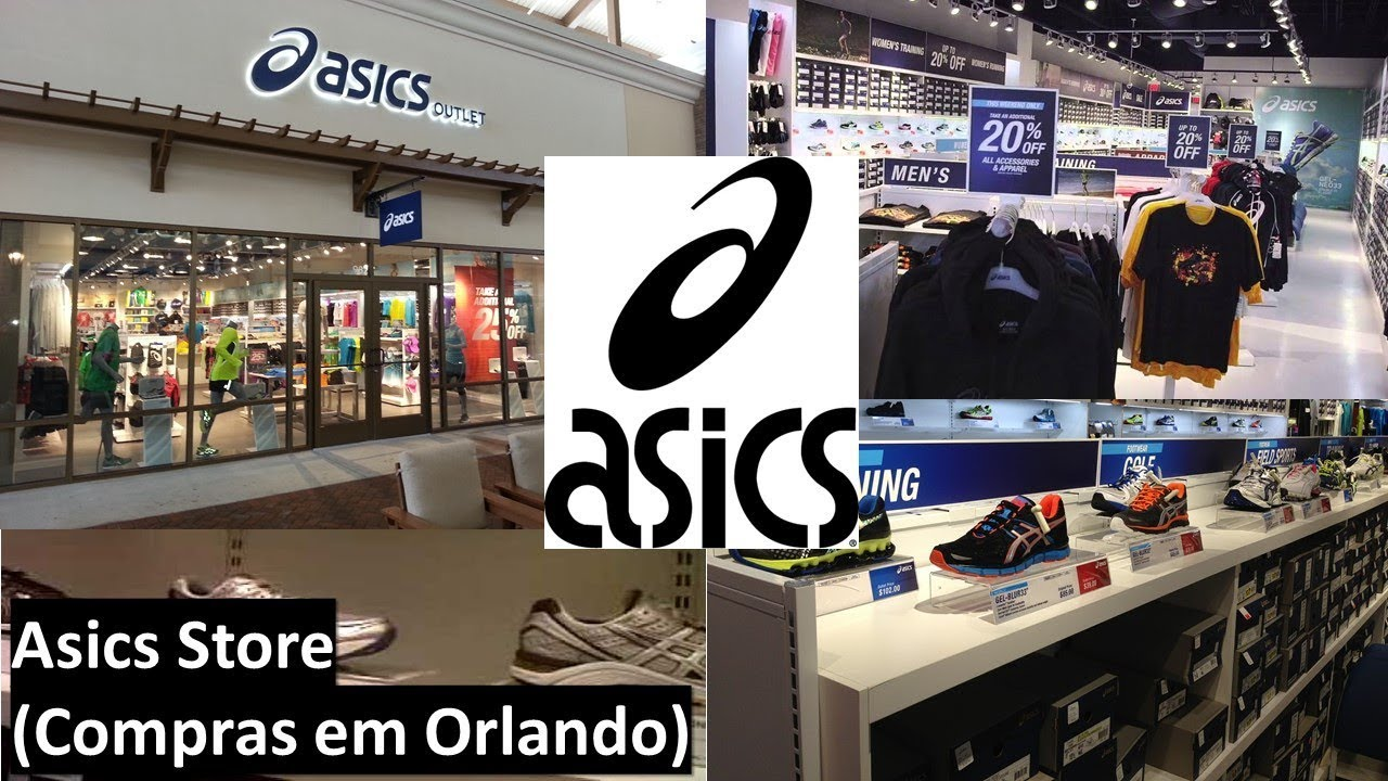 tetraedro Laos bronce  Buy > asics outlet stores near me - OFF 71% > Free delivery